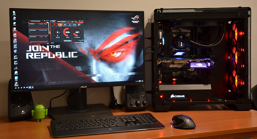 custom-built-gaming-pc