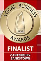 jm-computer-repairs-sydney-computer-repair-finalist-award2018