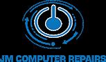 JM Computer Repairs